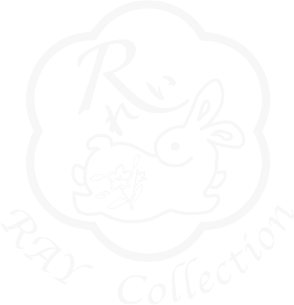 RAY Collection